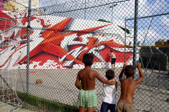 Resistenza Genova - Foto 6