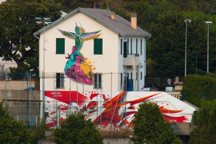 Resistenza Genova - Foto 7
