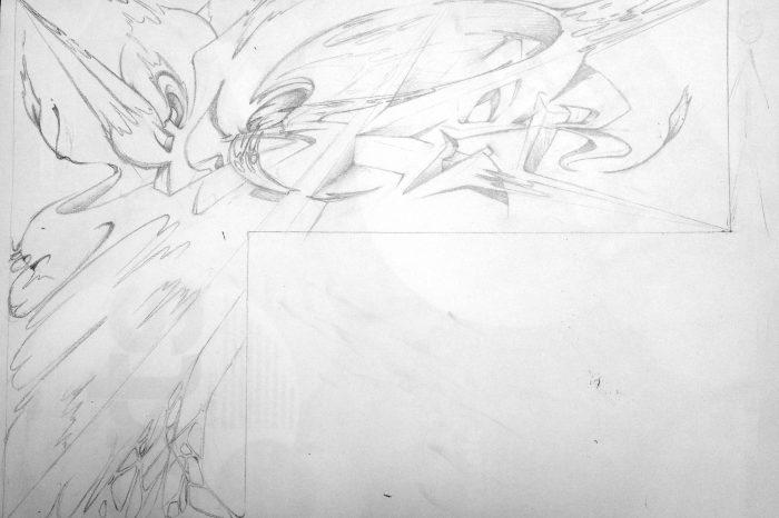 Loop colors - Sketch