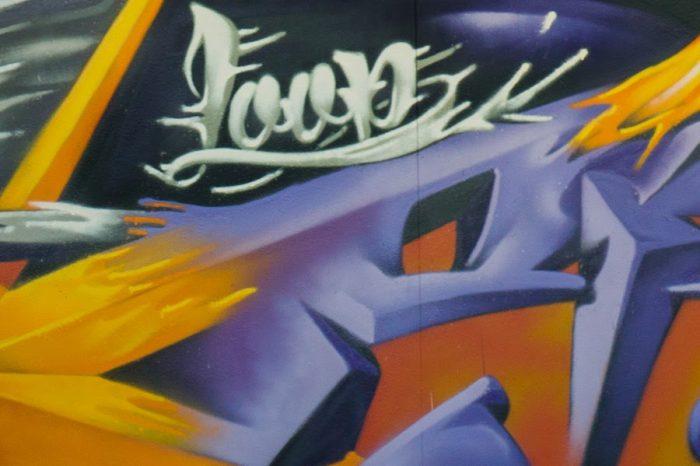 Loop colors - Foto 2
