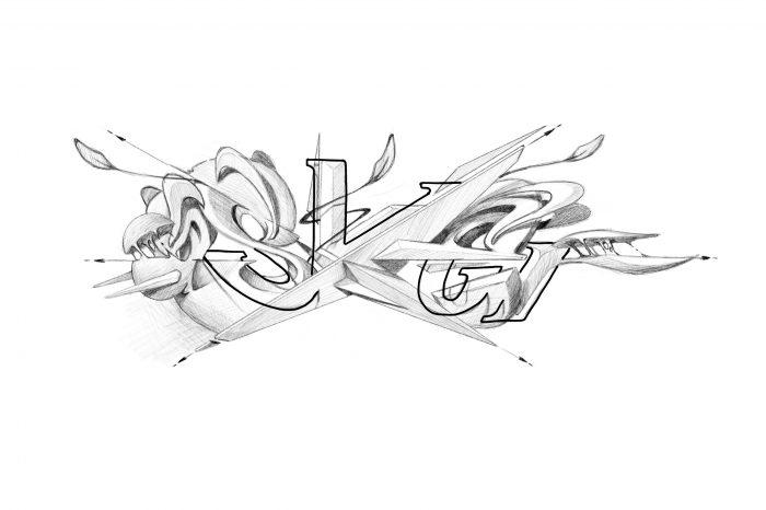 Nervi a pezzi - Sketch