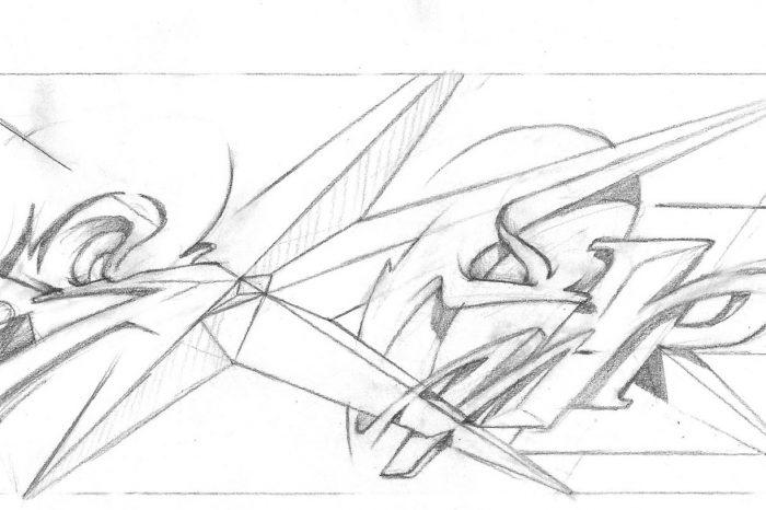 Resistenza Genova - Sketch