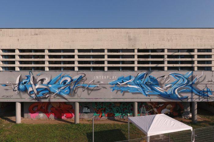 Urban giants - Foto 8