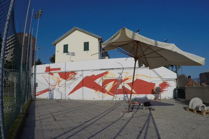 Resistenza Genova - Foto 5