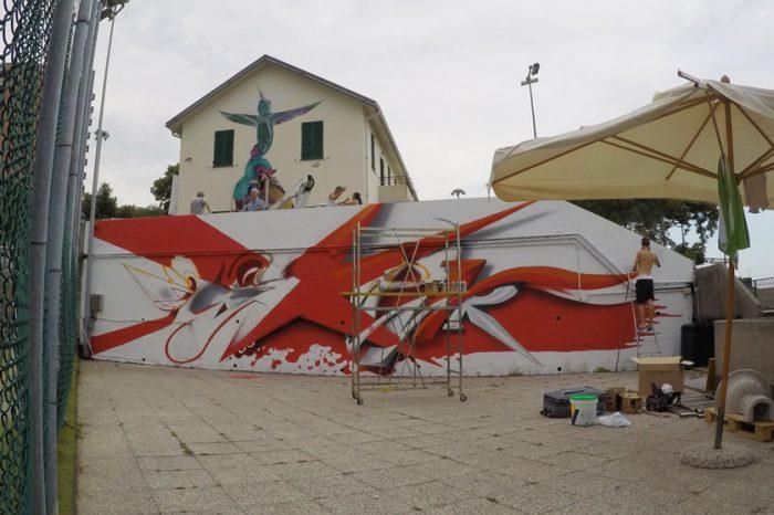 Resistenza Genova - Foto 3