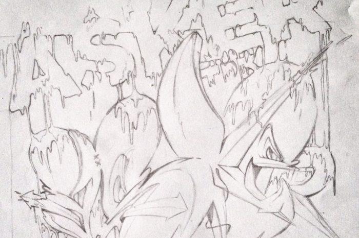 Lasciamo il segno 2014 - Sketch